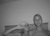 бимакензи: мальчик с пистолетиком