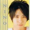 niko85: Nino
