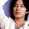 curow - (JIRO's Bass): OkadaJunichi