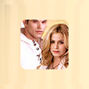jusea1: Emmett and Rosalie
