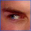 keshikat: jacks eye