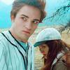 ♥: 044. protective [edward&bella]