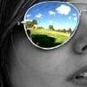 now_stella userpic