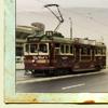 Tram: SW5 728