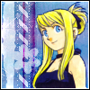 automails userpic