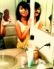 christineelmo userpic