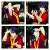 AtLA: [Zuko] *emotes*