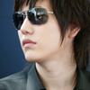 Kyuhyun Sunglasses