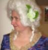 Светлана Лебедь: 18 век