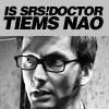 Doctor Who/Torchwood/SJA POLSKA