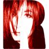 greyscaler userpic