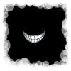 Joe: smile
