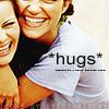 רותם שחר (Ro): hugs