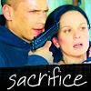 Prison Break Supernatural Heroes Iconchallenge