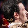 truekat userpic