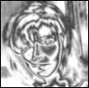 mypalti userpic