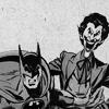 Knight and Joker - a Joker/Batman community