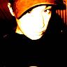 nigguhwhat userpic