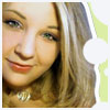 whimsical_jots userpic