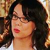 robinpoppins: GG: Lorelai nerdy