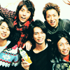 arashi_kinki