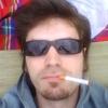 dmitryck userpic