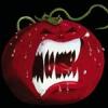 killer tomatoe