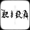 God: KIRA