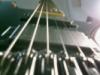 p4w4ge userpic