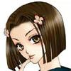 tachibana_an userpic