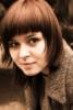 sha_lauhu userpic