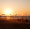 רותם שחר (Ro): magic
