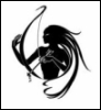 sagittarian userpic