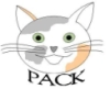 jointhepack userpic