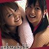 sakura_iro userpic