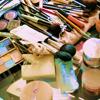 misc ; makeup