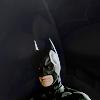 Cris: Batman