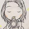 kisa_rin userpic
