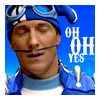 lazytown: oh oh yes