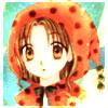 Lady Bug Mikan