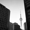 Toronto01