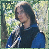 louis_the_rogue userpic