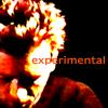 CKR Experimental