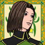 cyran userpic