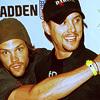 J2: Jared climbs Jensen