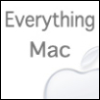 Everything mac