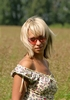 filifyonka userpic