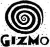 gizmosis userpic