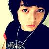 Ki Hyun ♥