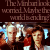 vjs2259: b5_worried Minbari